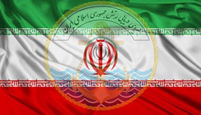 ناوشکن سهند؛ نماد صلابت ایران در خلیج همیشه فارس