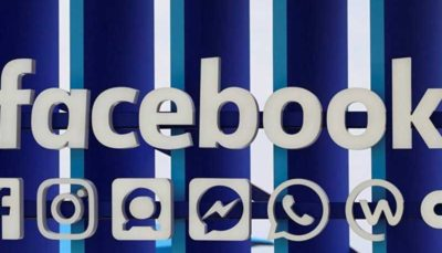 آلمان، ایتالیا و فرانسه ارز مجازی فیس بوک را در اروپا ممنوع کردند