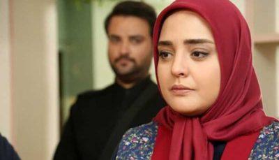 8 88 سریال «ستایش», سریالهای ایرانی