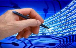 بنیاد ملی کارآفرینی محتوای دیجیتال تاسیس میشود