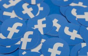 فیس بوک ده ها حساب کاربری متعلق به ایران و روسیه را حذف کرد