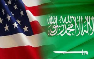 گفتگو فرماندهان نیروی دریایی آمریکا و عربستان درباره ایران