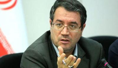 رحمانی: اقتصاد ایران رشد مثبت را تجربه خواهد کرد
