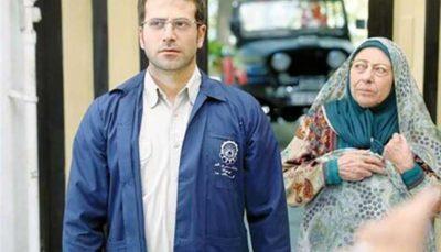 «بچه مهندس ۳» به ماه رمضان میرسد