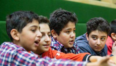 «حذف تنوع مدارس» مصوبهای برای خدشه به عدالت آموزشی
