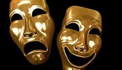 «سایه روشن» برخی جشنوارههای تئاتری