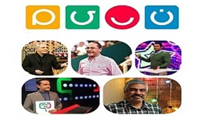 «شبکه نسیم» طلایهدار تلویزیون در جذب مخاطبان برنامههای طنز