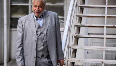 «قتل عمد» و «بعد از تو» فرم حضور در جشنواره فیلم فجر را پر کردند