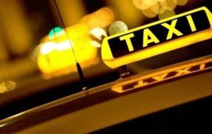 آغاز صدور پروانه بهرهبرداری تاکسی به نام مالکین خودرو