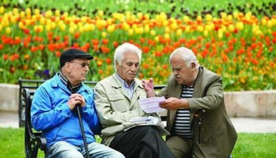 آیا سن و سابقه بازنشستگی در مشاغل مختلف متفاوت است