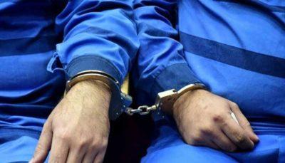 ابلاغ آرای محکومیت متهمان پرونده موسسه حافظ وشرکت مهر ماندگار