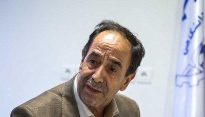 اخطار به دانشگاه علوم پزشکی تهران به دلیل آلودگی ناشی از لاشهسوزی