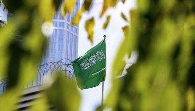 ادعای یک مسئول سعودی درباره مذاکرات ریاض با انصارالله یمن