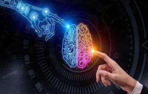 استفاده از هوش مصنوعی برای حل مشکلات عصبی در آینده