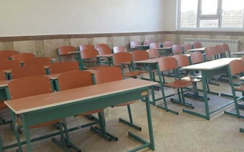 افتتاح اولین دبیرخانه شورای هماهنگی مشارکتهای مردمی مناطق کشور