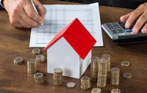 افزایش ۸۰ درصدی قیمت هر متر خانه در تهران در تابستان ۹۸