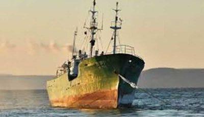 اقدام به قتل دو ماهیگیر در کره شمالی پیش از فرار به کره جنوبی