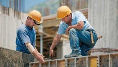 الزام بیمه کردن کارگران از روز اول آغاز به کار