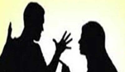امکان مداخله اورژانس اجتماعی در مشاجرات خانوادگی
