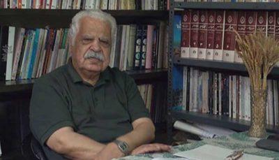 انتقاد از برگزاری جلسههای ادبی در کافهها