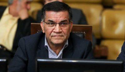 انتقاد از تأخیر 4 ماهه شهرداری در ارسال یک لایحه