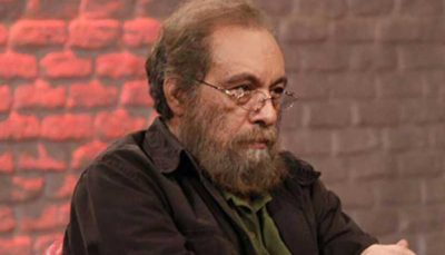 انتقاد مسعود فراستی از توقیف «خانه پدری»