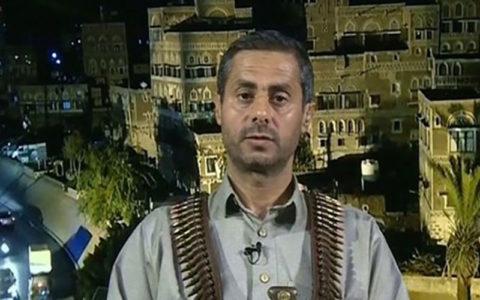 عضو انصارالله: اگر رژیم صهیونیستی تجاوزی کند، یمن قادر است پاسخ دهد
