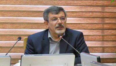 ایرانی ها زیاد نمک می خورندراهکارهای تغذیه سالم رژیم غذایی, سازمان غذا و دارو, نمک