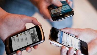اینترنت «همراه» در ۷ استان دیگر در حال اتصال است
