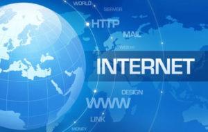 قطع اینترنت بیشتر خسارت زد یا غارت و تخریب آشوبگران/ خسارت مدیران نالایق بیشتر از اغتشاشگران خدانشناس است