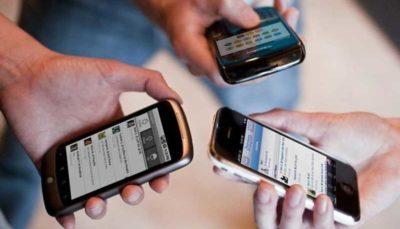 اینترنت موبایل ۴ استان دیگر هم وصل شد