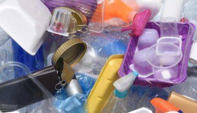 بازیافت ۷۰ درصد از زبالههای مربوط به بستهبندی در آلمان
