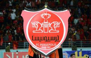 باشگاه پرسپولیس به رأی محرومیت احمدزاده اعتراض نمیکند