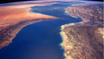 بررسی زلزلههای دریایی و مقاومسازی سازهها در کنفرانس زلزله