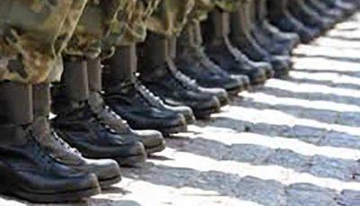 بستههای تشویقی به کدام سربازان داده میشود
