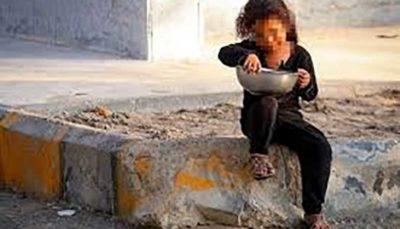 بهرهمندی 1600 کودک مبتلا به سوء تغذیه از سبد غذایی در استان سمنان