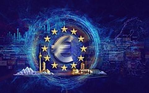 فرانسه: به این زودیها ارز دیجیتالی اروپایی نداریم