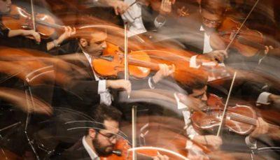 تأسیس یک انجمن جدید برای موسیقی و تئاتر