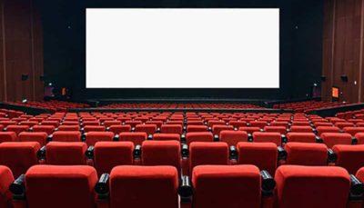 تاثیر قطع اینترنت بر اطلاعرسانی و افت فروش در سینماها