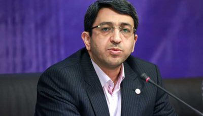 تاکید رئیس بهزیستی بر تعهد نسبت به معلولان ناشی از زلزله