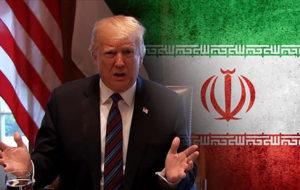 تحلیل واشنگتن پست از گام چهارم کاهش تعهدات هستهای ایران