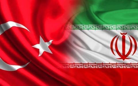 ترکیه ششمین «مهمان ویژه» نمایشگاه کتاب تهران شد