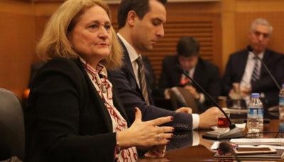 ترکیه: به تمامیت ارضی سوریه احترام میگذاریم
