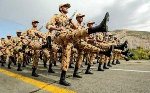 تسهیلات جدید سربازی به هنرستانیها