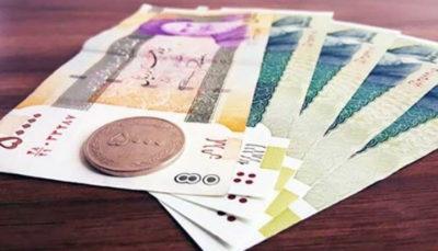 تعداد یارانه های پرداختی ایران، به اندازه جمعیت جهان شد