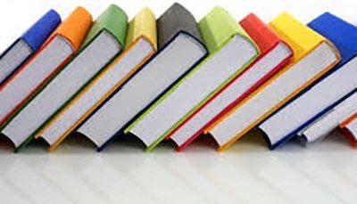 تعطیلی «پاییزه کتاب» بهجز تهران