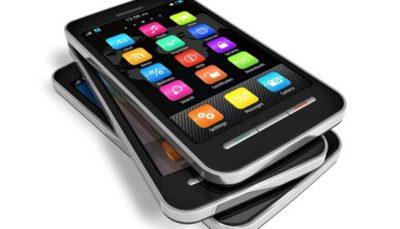 تغییر در روند ثبت گوشی مسافری گوشی مسافری, طرح رجیستری, واردات گوشی