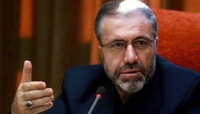 تلاش برای محدود کردن تعداد زائران ایرانی اربعین