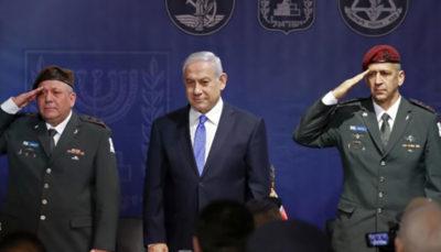 آیا هشدارهای اخیر تل آویو درباره «تهدید ایران علیه اسرائیل» با سال های قبل متفاوت است؟