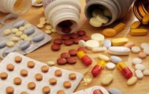 توانایی بالای محققان برای تولید داروهای جدید ضد سرطان در کشور